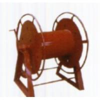 Quality Steel Rope Reel for sale