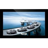 Quality 32inch LCD Digital Signage , LCD Media Player for sale