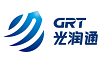 China Beijing Guang Run Tong Technology Development Co.,Ltd logo