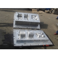 Quality Customized Lost Foam Molds for Automobile Spare Parts Auto Industry for sale