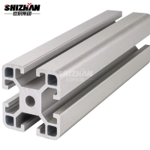 Quality Hexagonal Kitchen Wide T Slot Aluminum Profile Accessories for sale