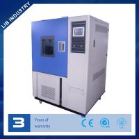 Quality low temperature chest freezer for sale