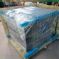 Quality 2.5kW,5kW,10KW, VR battery, Vanadium battery for sale