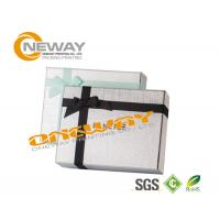 Best Full Colored Gold stamping Cosmetic Packaging Boxes For BB Cream Gifts wholesale