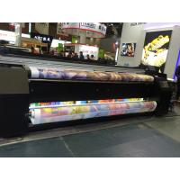 Quality Directly For Textile Epson Head Printer for sale