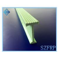 China Fiber Glass Pole on sale