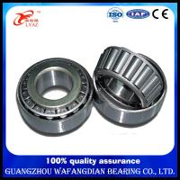 Quality taper roller bearing 32212 for sale