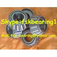 China 32208 J2/Q Tapered Roller Bearings Size Chart Conical Circular Cone on sale