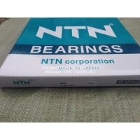 Quality NTN  Excavator Bearing R196Z-45A for sale