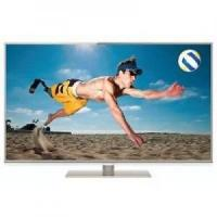 China NEW Panasonic VIERA TC-L55DT50 55-Inch 1080p 3D Full HD LED LCD TV Television on sale
