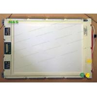 Quality OPTREX F-51430NFU-FW-AA Flat Panel Lcd Display , industrial lcd screen 191.97×143.97 mm for sale