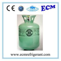 China Pure R22 Refrigerant Gas on sale
