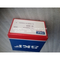 Quality Adapter Sleeve H309 ,H310 ,H2311 ,H2322 for sale