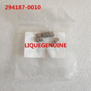 Quality DENSO Key Feed Pump 294187-0010 , 294187 0010, 2941870010 for sale