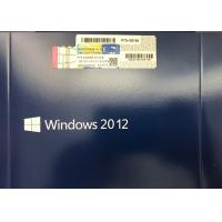 Quality 100% Activable Microsoft Windows Server Standard 2012 R2 For 1 Device for sale
