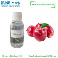 Quality Fruit Flavors 36mg/Ml-600mg/Ml Nicotine Used for E-Liquid for sale