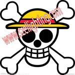 Best EL Car Sticker Customized Car Sticker in Skeleton (CS03) wholesale