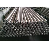 Quality High Strength Hard Chrome Plated Rod Micro Alloy Steel Grades for sale