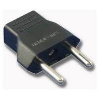 Quality MPC-N3--Alibaba Recommend World Travel Electrical Adaptor Using over 150 Countries for sale