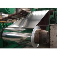 China Cold Rolled Coil Plate Mild Steel Sheet Thickness 2.5mm Low Alloy Steel Plate on sale