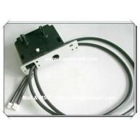 China 100% brandnew ,DFX9000 ribbon feed unit , part no :1410868 new made in china on sale