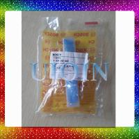 Buy cheap Aftermarket Bosch control valve for common rail injector F 00R J02 449 F00RJ02449 from wholesalers