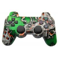 Buy cheap Plastic Microsoft Xbox One Controller Built - In Rechargeable Lithium - Ion from wholesalers