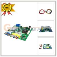 Quality Converter(Ver3.0) for sale
