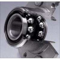 Quality pu wheels for transport dollies,individual machinery skates for sale
