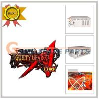 Quality Guilty Gear(XX-AC series) for sale
