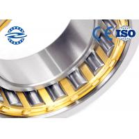 Quality Easy Installation Cylindrical Roller Bearing NJ Series NJ216 For Electric Tools for sale