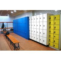 China Top quality kinds of school locker,gym locker from factory directly on sale