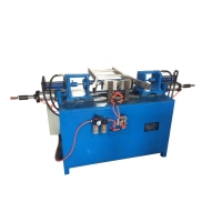 Quality Combination Ladders Hydraulic Tube Expander Machine Single Position for sale