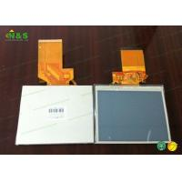 """Best Edge Light Type Industrial LCD Screen , 3.5"""" LCD Flat Panel LQ035NC111 For Advertising Application wholesale"""