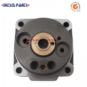 Quality hydraulic pump head 1 468 334 327 for sale
