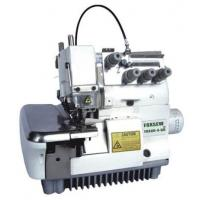 Quality Back Latching Seaming Overlock Sewing Machine FX800-4-BK for sale