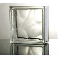 Quality Glass block for sale