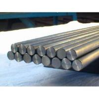Buy cheap Inconel 600 (UNS N06600/W.Nr.2.4816) from wholesalers