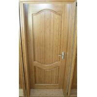 Solid core wood door images images of solid core wood door for Eco friendly doors