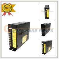 Quality PS-9916A power supply for sale