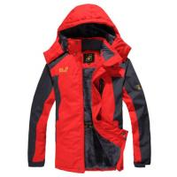 China puddle suits for babies,rain coat men,leather sports jackets on sale