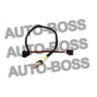 Quality Brake Sensor for sale