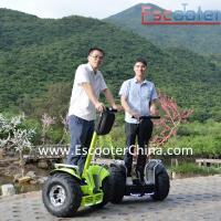 Best Battery operated mini balance scooter with CE approved wholesale