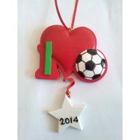 Quality Holiday Gifts & Decoration for sale