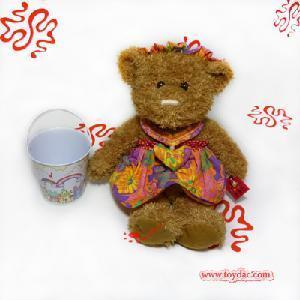 Quality Teddy Bear (TPXX0349) for sale