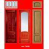 Buy cheap Engineered Solid Wood Door from wholesalers