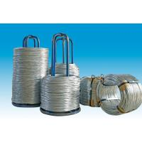 Quality ACSR Steel Core Wire for sale