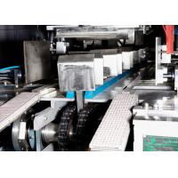 China Top Brand of Heat Shrink Wrapping Machine For Bottles, Beverage Shrink Wrap Packing Machine on sale
