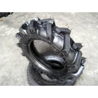 Quality agricultural tyre 400-10 for sale