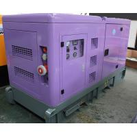 Quality 10kva to 20kva kubota silent small water cooled diesel generator for sale